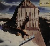 MTM music. vol.3