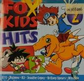 Fox kids hits. vol.2