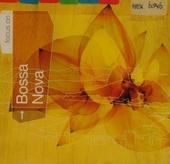 Focus on : bossa nova
