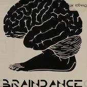 The braindance coincidence