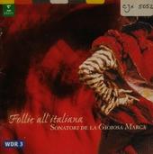Follie all' italiana