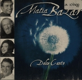 Dolce canto