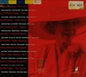 The Queen Elisabeth International Music Competition of Belgium 1951-2001