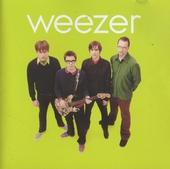 Weezer. Vol. 2