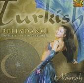 Nasrah : Turkish bellydance