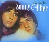 The singles+