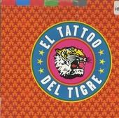 El Tattoo Del Tigre