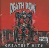 Death Row : greatest hits
