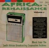 African renaissance. vol.7