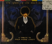 The spirit of the Black Rose : a tribute to Philip Parris Lynott