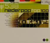 Radio 538 nederpop top 100