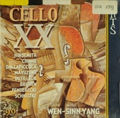 Cello XX