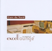In search of excellounge