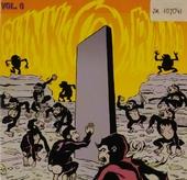 Punk-o-rama. vol.6