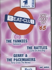 Beat-Club : The best of '65
