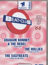 Beat-Club : The best of '66