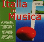 Italia in musica