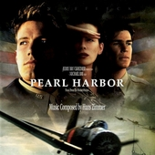 Pearl Harbor : music from the motion picture