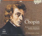 Life and works : Frédéric Chopin