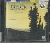 Lieder. vol.4