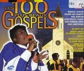 Les 100 plus beaux gospels