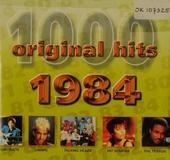 1984: 1000 Original Hits