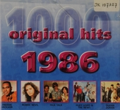 1986: 1000 Original Hits