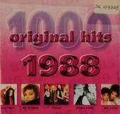 1988: 1000 Original Hits