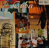 Musik Reise Cuba
