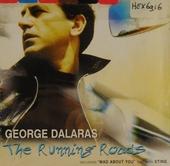 The running roads