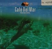 Café Del Mar. vol.8