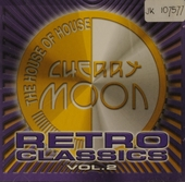 Cherrymoon : retro classics. vol.2