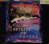 Spirits of nature : the best of