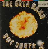 Hot shots. vol.2