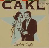Comfort eagle