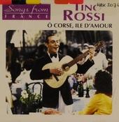Ô Corse, ile d'amour