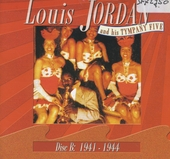 1941-1944. Disc 2 : 1941-1944
