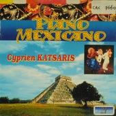 Piano Mexicano