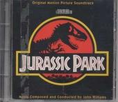 Jurassic Park. vol.3