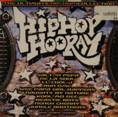 Hiphop hooray