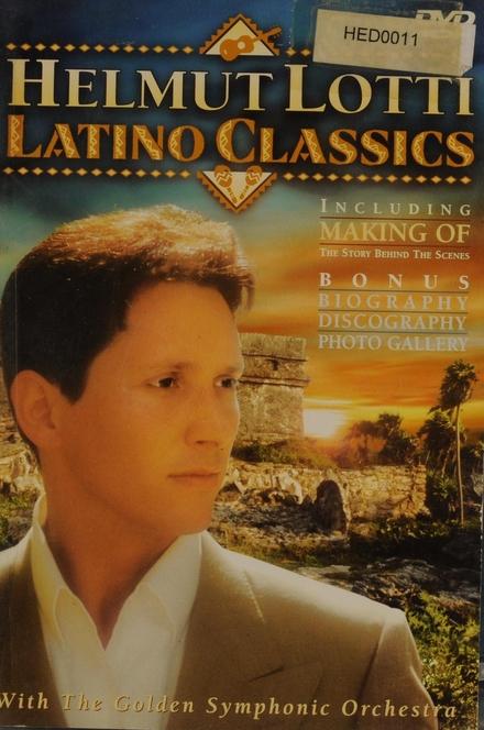 Latino classics
