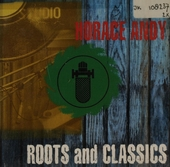 Roots and classics