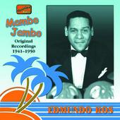 Mambo jambo : original recordings 1941-1950