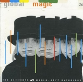 Global magic. vol.2