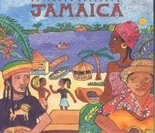 Putumayo presents Jamaica