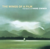 The wings of a film : the music of Hans Zimmer