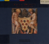 Villa Medici : sound recording with no processing at Villa Medici-Giulini