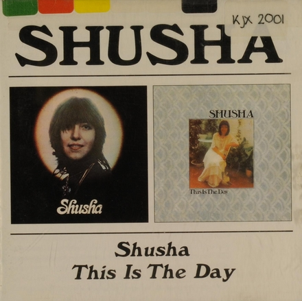 Shusha ; This is the day