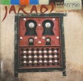 Jarabi : the best of Toumani Diabate master of the kora