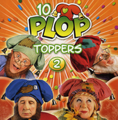 10 Ploptoppers. 2